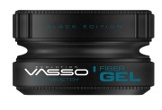 Vasso - Gel Fijador ASSYMETRY 150 ml (06530)