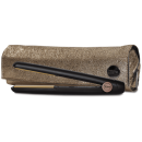 Tahe Thermostyling - Kit Plancha de pelo Matt Black MILLENIUM 2.0 IONIC Negro Mate