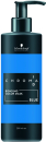 Schwarzkopf - Mascarilla Chroma ID Bonding de Color Intensiva BLUE 280 ml