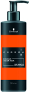 Schwarzkopf - Mascarilla Chroma ID Bonding de Color Intensiva ORANGE 280 ml
