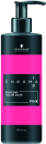 Schwarzkopf - Mascarilla Chroma ID Bonding de Color Intensiva PINK 280 ml
