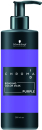 Schwarzkopf - Mascarilla Chroma ID Bonding de Color Intensiva PURPLE 280 ml