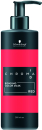 Schwarzkopf - Mascarilla Chroma ID Bonding de Color Intensiva RED 280 ml