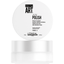 L`Oréal Tecni.Art - Gel en Cera Moldeadora FIX POLISH 75 ml