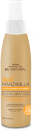 Be Natural - Loción Intensiva Aclarante GOLD MANZANILLA cabellos naturales y rubios 100 ml