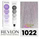 Revlon - NUTRI COLOR FILTERS Toning 1022 Platino Intenso 100 ml