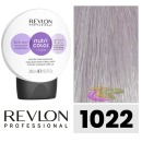 Revlon - NUTRI COLOR FILTERS Toning 1022 Platino Intenso 240 ml