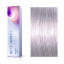 Wella - Tinte Illumina Color Opal-Essence SILVER MAUVE 60 ml