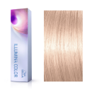 Wella - Tinte Illumina Color Opal-Essence PLATINUM LILY 60 ml