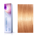 Wella - Tinte Illumina Color Opal-Essence COPPER PEACH 60 ml