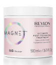 Revlon Magnet - Mascarilla Post-Técnico MAGNET BLONDES 500 ml