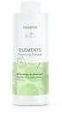 Wella - Champú ELEMENTS Renewing (Renovador) Sin Sulfatos y Sin Siliconas 1000 ml