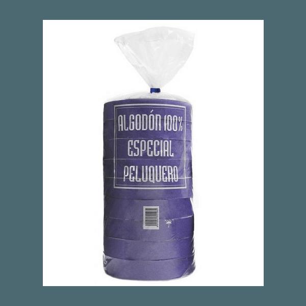 558e88649 Algodón Rollos 1kg Especial Peluquería Cod.390 Mdm 9,25 €