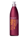 Revlon Proyou - Champú anticaida ANTI-HAIR LOSS 350 ml