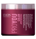 Revlon Proyou - Mascarilla COLOR 500 ml