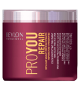 Revlon Proyou - Mascarilla REPAIR 500 ml