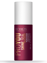 Revlon Proyou - Serum nutritivo SHINE SEAL 80 ml