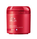 Wella Invigo - Mascarilla COLOR BRILLIANCE cabello teñido grueso 500 ml