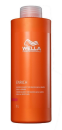 Wella Care Enrich - acondicionador hidratante para cabello normal/fino 1000 ml