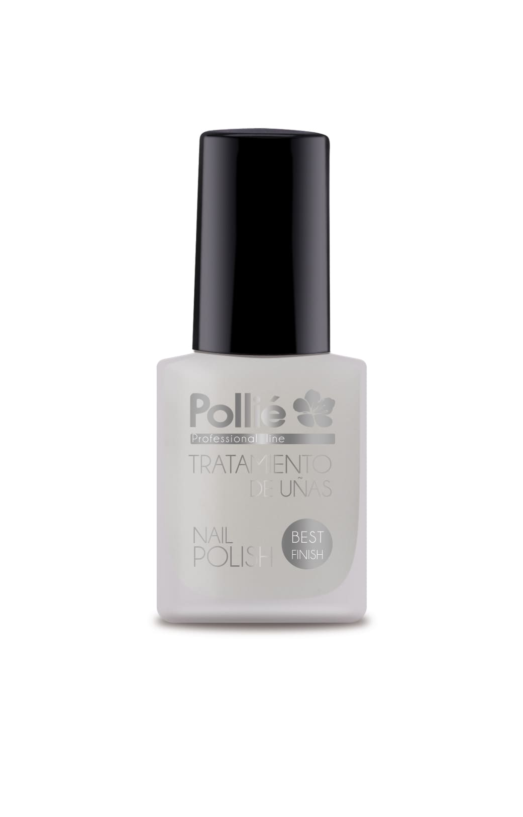 Pollié - Endurecedor 12 ml (03516)