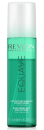 Revlon - Equave 2 phase volumizing con queratina 200 ml
