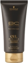 Schwarzkopf Bonacure - Acondicionador OIL MIRACLE 150 ml