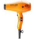 Parlux - Secador 385 Power Light Naranja