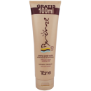 Tahe Bronze - Crema Corporal Post-Solar 250 ml