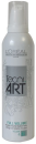 L`Oréal Tecni Art - Espuma FULL VOLUME 250 ml