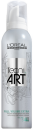 L`Oréal Tecni.Art - Espuma FULL VOLUME EXTRA 250 ml