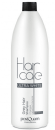 Schwarzkopf Bonacure - Champú Micellar pH 4.5 COLOR FREEZE - SILVER especial canas - 1000 ml