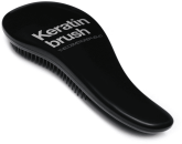 The Cosmetic Republic - Cepillo antitirones KERATIN BRUSH