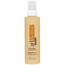 Tahe Bronze - Spray corporal fotoprotector fps.15 de 200 ml