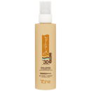 Tahe Bronze - Spray corporal fotoprotector fps.30 de 200 ml