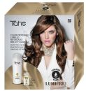 Schwarzkopf - Pack 3 Tintes Igora Royal 0/33 Intensificador Ceniza Intenso 60 ml