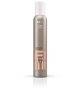 Wella Eimi - Espuma volumizante NATURAL VOLUME 300 ml