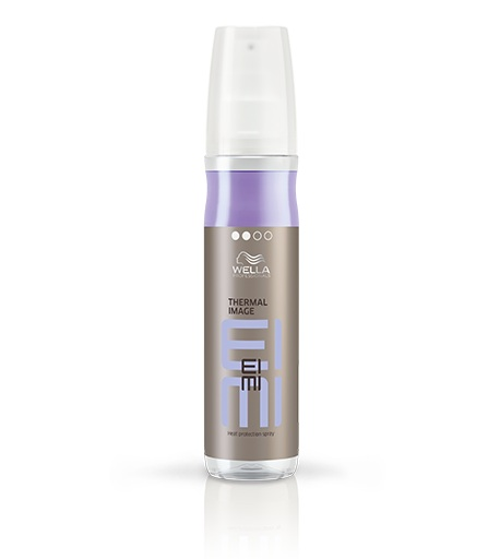Wella Eimi - THERMAL IMAGE protector térmico 150 ml