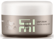 Wella Eimi - GRIP CREAM Crema de Peinado Flexible 75 ml