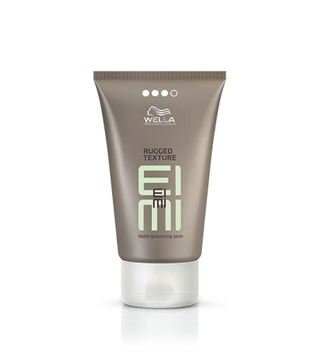 Wella Eimi - RUGGED TEXTURE Pasta Mate 75 ml