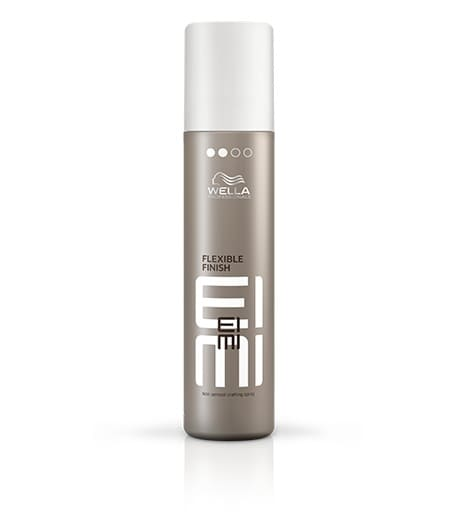 Wella Eimi - FLEXIBLE FINISH Laca Ecológica 250 ml