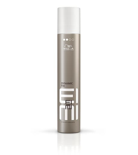 Wella Eimi - DYNAMIC FIX Laca 45 Segundos 300 ml