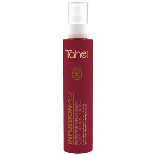 Tahe Botanic -  INFUSSION PRO (protector solar capilar) 150 ml