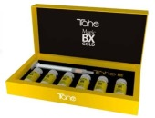 Tahe Magic - MAGIC EFECTO BOTOX GOLD Redensificador Capilar (6 ampollas x 10 ml)