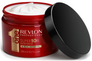 Revlon - Mascarilla UNIQ ONE SUPER10R 300 ml