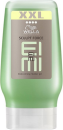 Wella Eimi - SCULPT FORCE TAMAÑO XXL Gomina Extrafuerte 250 ml