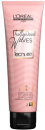 L`Oréal Tecni.Art - Crema Ondas y Rizos Hollywood Waves WAVES FATALES 150 ml
