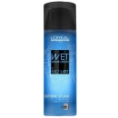 L`Oréal Tecni.Art - Gel Brillo Wet Domination Efecto Mojado EXTREME SPLASH 150 ml