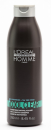L`Oréal Homme - Champú COOL CLEAR anticaspa 250 ml