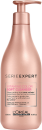 Schwarzkopf Bonacure - Champú Micellar pH 4.5 COLOR FREEZE - RICH enriquecido - 500 ml