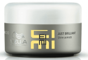 Wella Eimi - Pomada de Brillo JUST BRILLIANT 75 ml